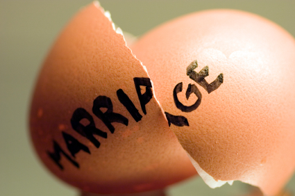 marriagebroken