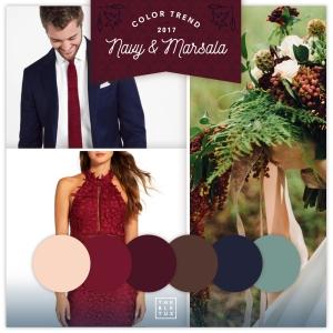 blktux_wedding_color_trends_fall17_navy_v01@2x