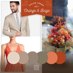 blktux_wedding_color_trends_fall17_orange_v02