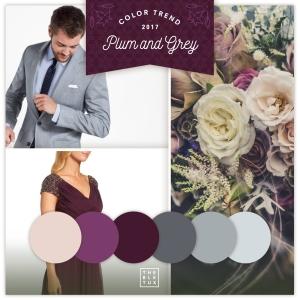 blktux_wedding_color_trends_fall17_plum_v01@2x
